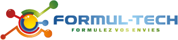 FormulTech